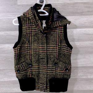 Daytrip vest
